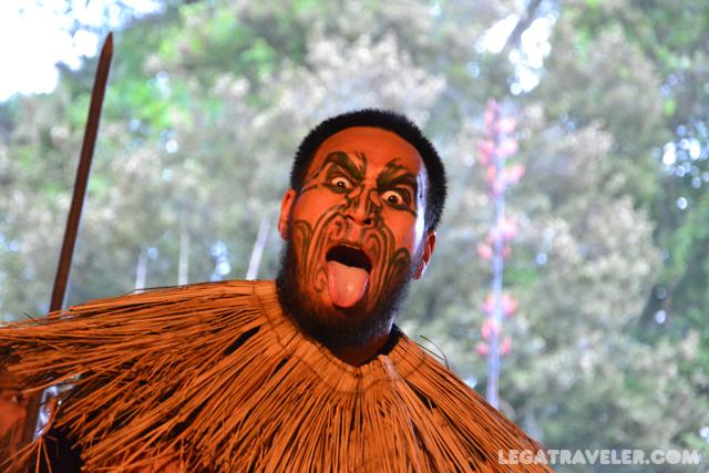 maori-caras-10