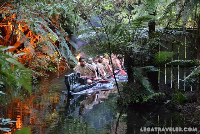que-ver-rotorua-maories-04