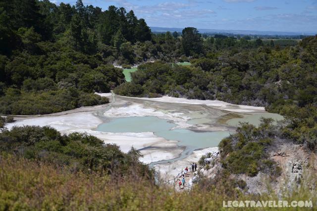 que-ver-rotorua-nueva-zelanda-32