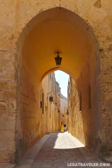 imprescindibles-malta-medina