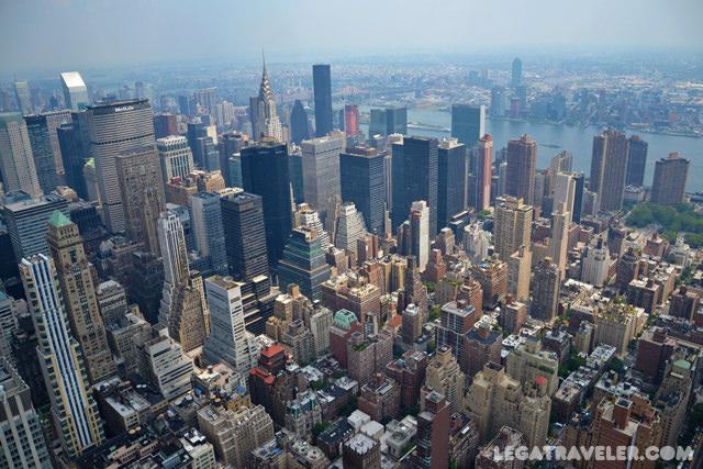 mejores-miradores-nueva-york-empire-state