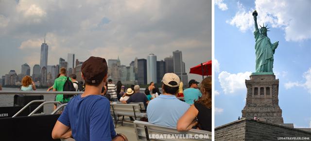 mejores-vistas-nueva-york-estatua-libertad