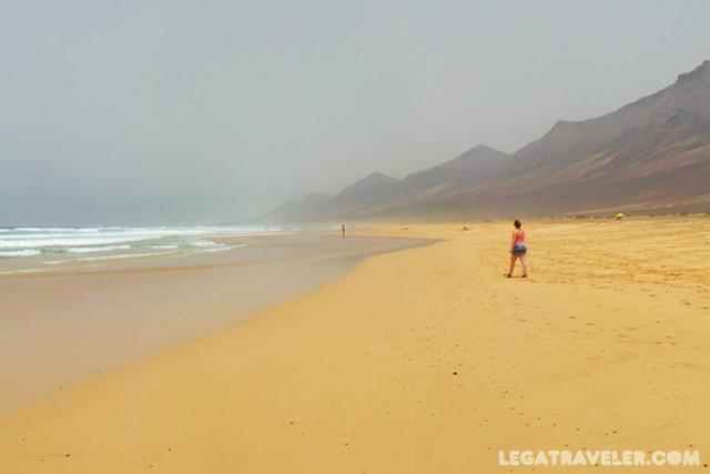 playa-cofete-fuerteventura