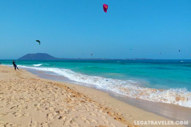 grandes-playas-corralejo-fuerteventura