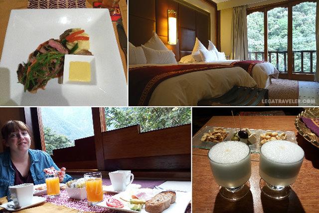 hotel-sumaq-machu-picchu