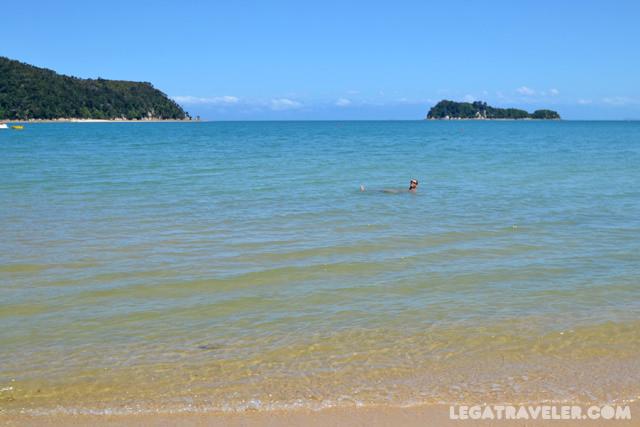 playas-abel-tasman