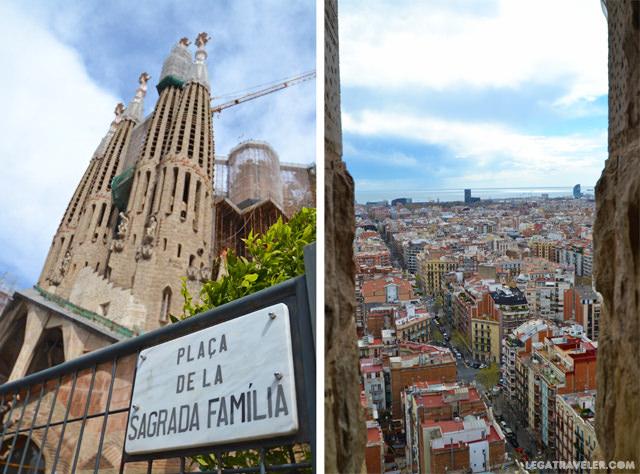 sagrada-familia-subir-torres-vistas