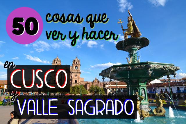Para singles,padres con hijos, Mujeres de Cusco.