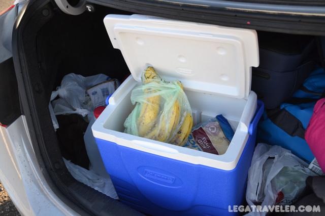 viaje-costa-oeste-eeuu-coche-presupuesto-ahorrar
