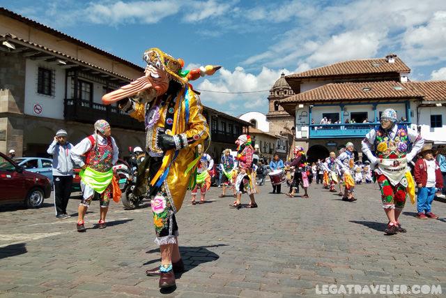 viajar-a-peru-cuzco