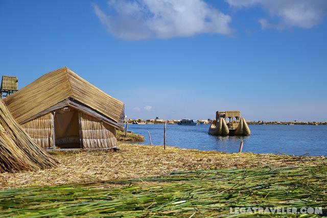 viajar-a-peru-lago-titicaca