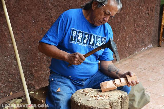 artesania-local-isla-pascua
