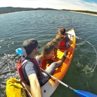 kayak-con-perro-madrid-atazar