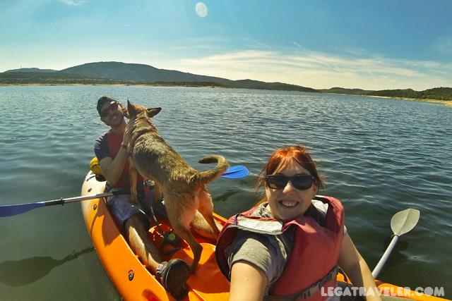planes-con-perro-madrid-kayak