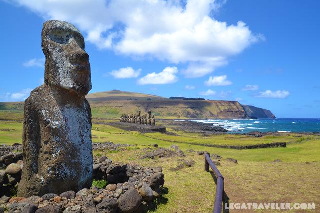 ahu-tongariki-moai-viajero