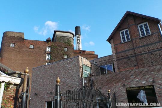 fabrica-cerveza-het-anker-malinas-belgica