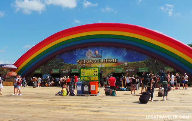 dreamville-tomorrowland-camping
