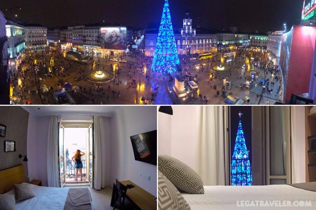 miradores-madrid-hotel-europa