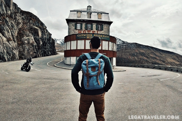 furka-pass-hotel-belvedere