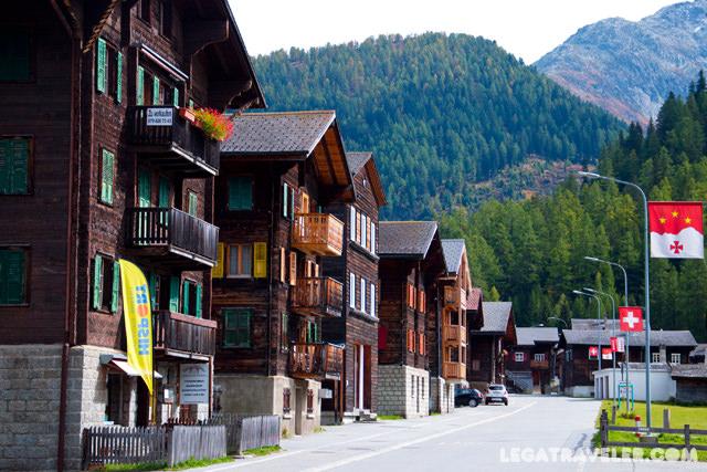 furka-pass-oberwald