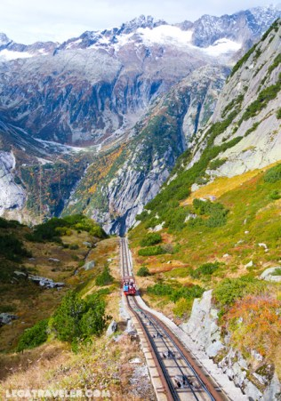 gelmerbahn-funicular-suiza