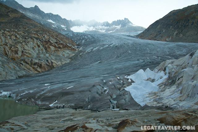 glaciar-rodano-furka-pass