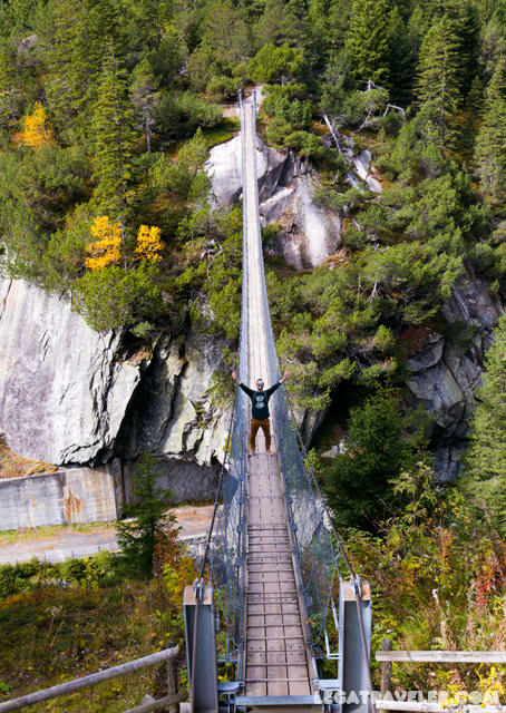 puente-colgante-funicular-gelmerbahn