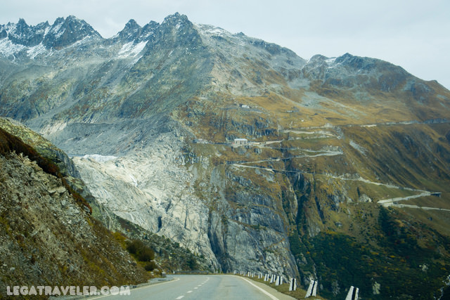 ruta-furka-pass-suiza