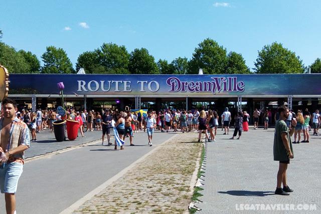 de-tomorrowland-a-dreamville