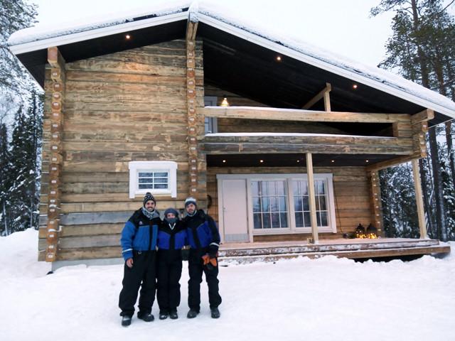 bearhill-huskies-rovaniemi-finlandia