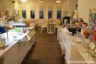 hotel-villas-kemi-desayuno-breakfast