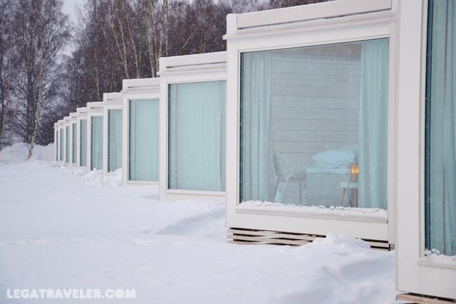 hotel-villas-kemi-finlandia-laponia