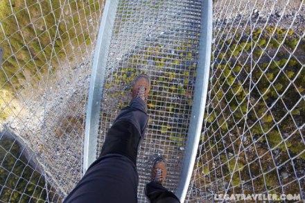 puente-colgante-mas-largo-del-mundo-cruzar