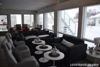 seaside-glass-villa-hotel-recepcion