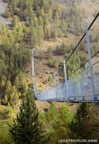 trekking-suiza-puente-randa