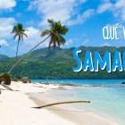 que-ver-en-samana-republica-dominicana-guia