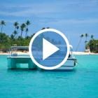 video-que-ver-en-samana-republica-dominicana