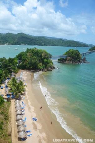 hotel-bahia-principe-cayacoa-playas