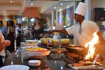hotel-bahia-principe-cayacoa-samana-restaurantes