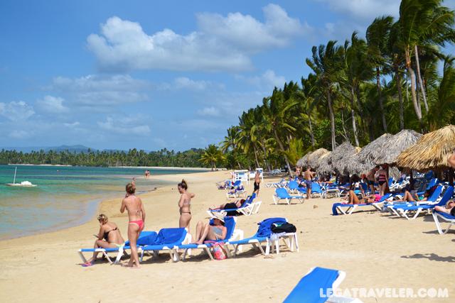 hotel-bahia-principe-el-portillo-playas