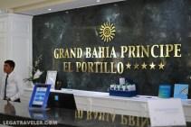 hotel-bahia-principe-el-portillo-todo-incluido