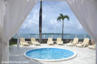hotel-bahia-principe-luxury-samana-jacuzzi