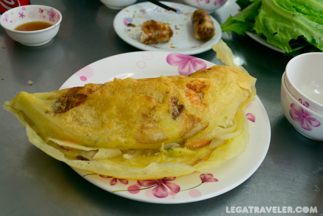 comer-en-vietnam-ho-chi-minh-banh-xeo