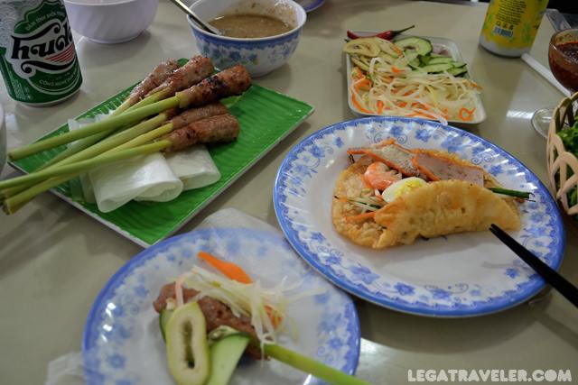 comer-en-vietnam-hue-hong-mai