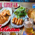 comer-en-vietnam-que-pedir-restaurantes-recomendables-precios