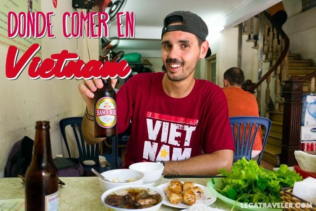 comer-en-vietnam-que-pedir-restaurantes-recomendados-guia