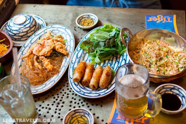 comida-tipica-vietnam-restaurantes-recomendados-ho-chi-minh