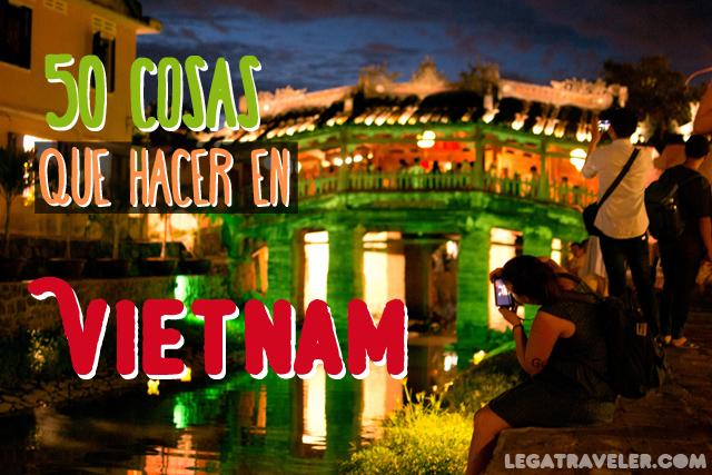 50-cosas-que-ver-en-vietnam