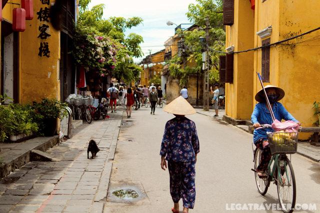 que-ver-y-hacer-en-vietnam-hoi-an