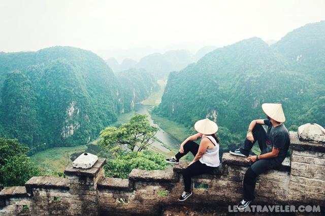 que-ver-y-hacer-en-vietnam-tam-coc